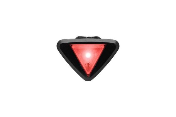 uvex plug-in LED XB044 quatro junior