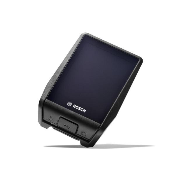 Bosch Display Nyon, schwarz (BUI350)