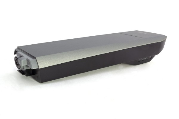 BOSCH PowerPack 300 Rack, Platinum, 300 Wh, Ersatz: 0.275.007.550