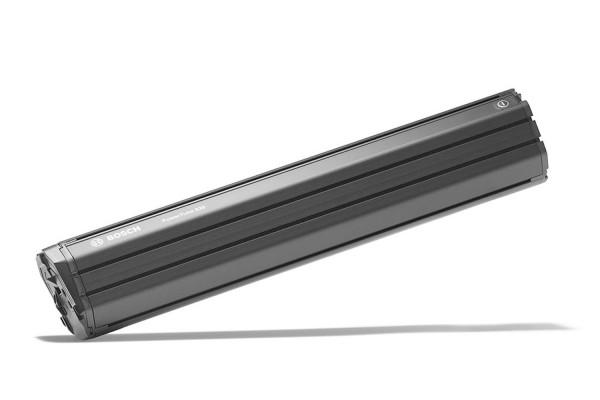 PowerTube 625 vertikal (BBP291)