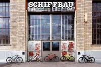 Vorschau: PININFARINA Evoluzione Hi-Tech E-Bike Carbon NuVinci Riemenantrieb weiß