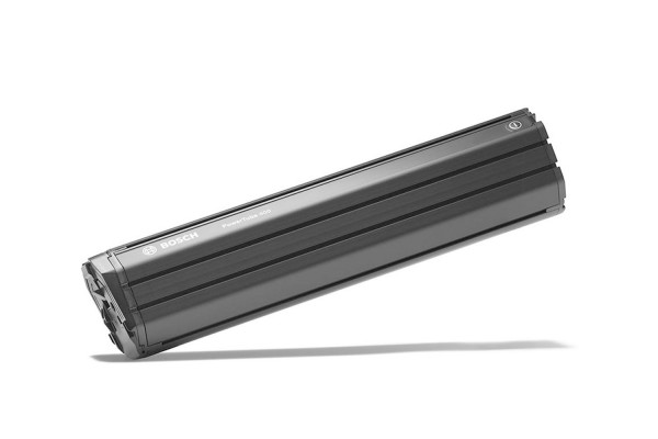 PowerTube 400 vertikal (BBP283)