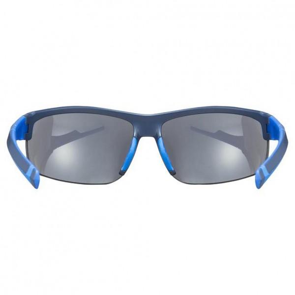 uvex sportstyle 226 blue mat/mir.yell