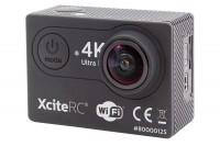 Vorschau: XciteRC WiFi 4K Action-Cam UHD 24MP