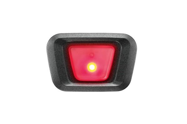 uvex plug-in LED XB048 finale visor