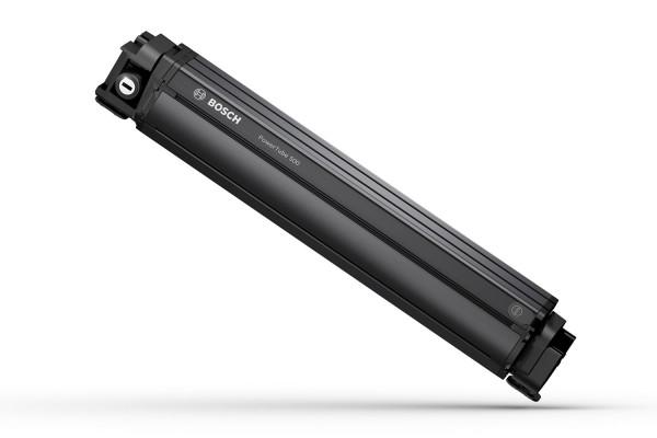 PowerTube 500 horizontal (BBP280)