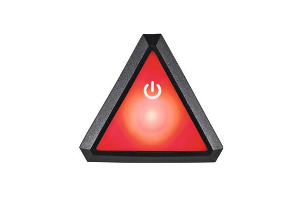 uvex plug-in LED XB043 quatro/quatro pro