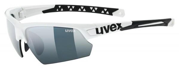 uvex sportstyle 224 CV white/ urban