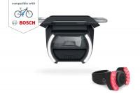 Vorschau: Kit COBI.Bike Plus eBike (StVZO) mit Universal Mount, für Bosch eBike Systeme, inkl. Hub, AmbiSense