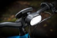 Vorschau: SUPERNOVA M99 Mini Pro Scheinwerfer für E- Bike -25