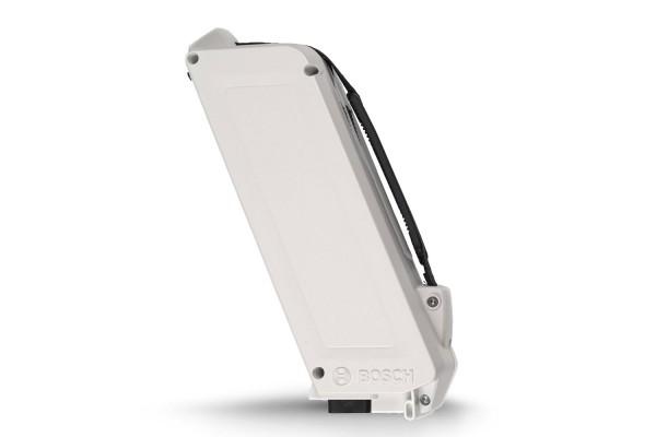 PowerPack 400 Rahmenakku, weiß (Classic+)
