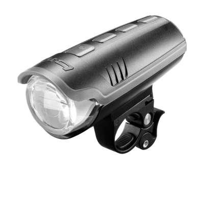 Busch & Müller IXON PURE 30 Lux LED-Scheinwerfer
