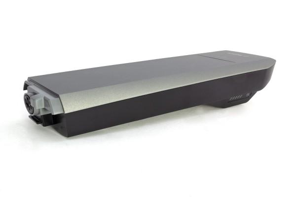 BOSCH PowerPack 400 Rack, Platinum, 400 Wh