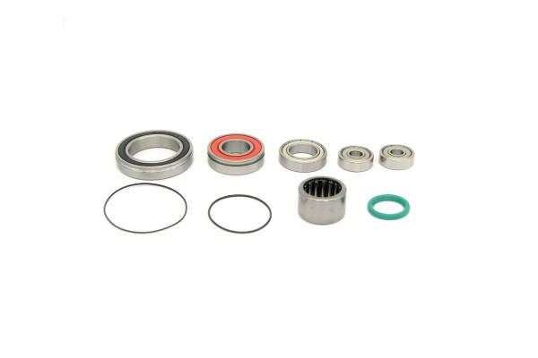 Motor-Revisions-Kit für Yamaha PW-Motor