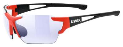 uvex sportstyle 803 race vm bl.r.m/lt.bl