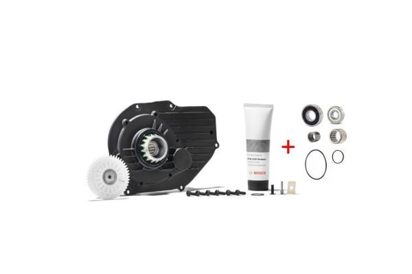 Motor-Service-Kit Plus für BOSCH Active Line, Performance Line und CX-Motoren