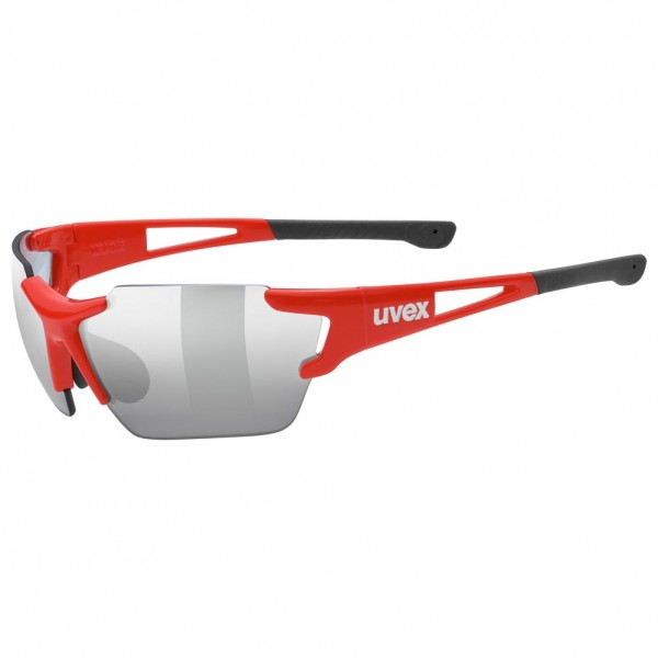uvex sportstyle 803 race s vm red/ltm.si