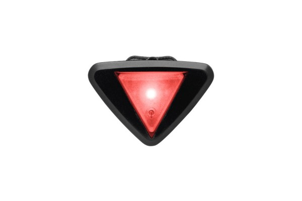 uvex plug-in LED XB039 i-vo/airwing