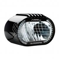 Vorschau: SUPERNOVA M99 Pure+ Scheinwerfer für E-Bike, 12V, ECE