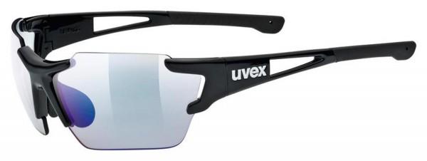 uvex sportstyle 803 race s vm bla/ltm.bl