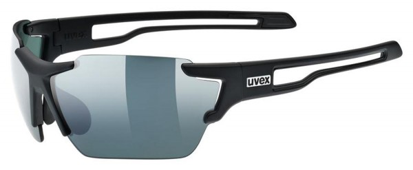 uvex sportstyle 803 CV bla.m./ urban