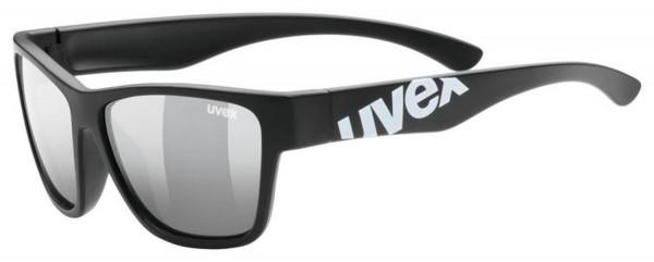uvex sportstyle 508 black m./ltm.silver