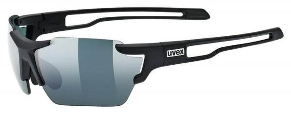 uvex sportstyle 803 CV s bla.m./ urban