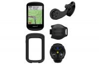 Vorschau: GARMIN Edge 830, GPS, MTB Bundle