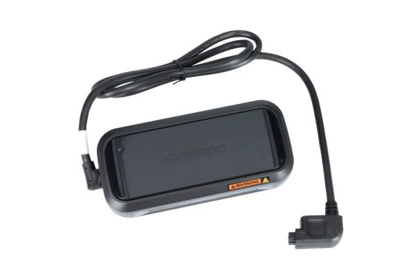 Akku-Ladegerät SHIMANO STEPS EC-E6002 ohne Netzkabel