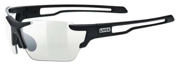 uvex sportstyle 803 small v black m./smk