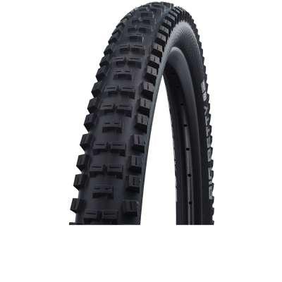 Big Betty Performance Bike Park Addix Draht, 62-622 29x2,40