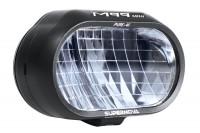 Vorschau: SUPERNOVA M99 Mini Pure Scheinwerfer für E-Bike - 45