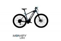 Vorschau: SUPERNOVA Mini 2 für MonkeyLink