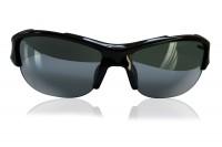 Vorschau: Lazer Brille AR1 Argon gloss-black