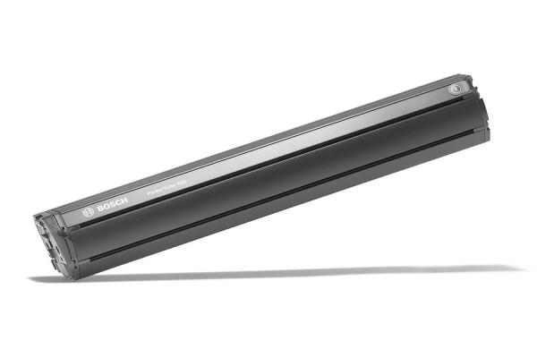 PowerTube 625 horizontal (BBP290)