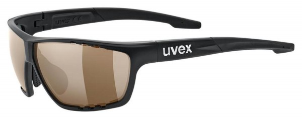 uvex sportstyle 706 CV bla.m./ daily
